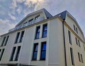 Biuro na sprzedaż, Poznań Grunwald Macieja Palacza , 500 774 zł, 38 m2, 4_18052505