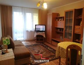Mieszkanie na sprzedaż, Kraków M. Kraków Wzgórza Krzesławickie, 399 000 zł, 46 m2, SLW-MS-2758