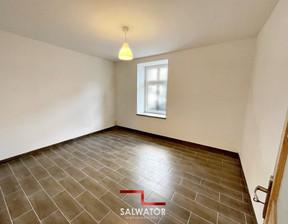 Mieszkanie na sprzedaż, Kraków M. Kraków Podgórze Stare Podgórze, 620 000 zł, 64 m2, SLW-MS-2237