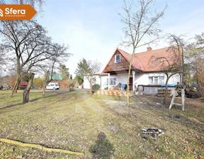 Działka na sprzedaż, Bydgoski Nowa Wieś Wielka Prądocin, 1 434 000 zł, 12 800 m2, SFE-GS-4624