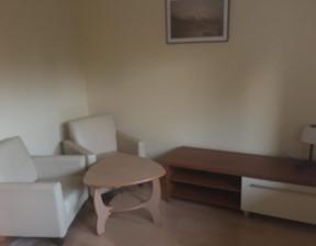 Mieszkanie do wynajęcia, Kielce Centrum Karczówkowska, 750 zł, 42 m2, mali-5
