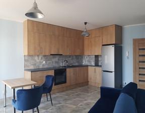 Mieszkanie do wynajęcia, Kielce Centrum OKRZEI z garażem, 1750 zł, 41,55 m2, d-6