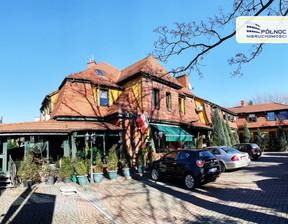 Dom na sprzedaż, Katowice, 2 900 000 zł, 780 m2, 11085/3877/ODS