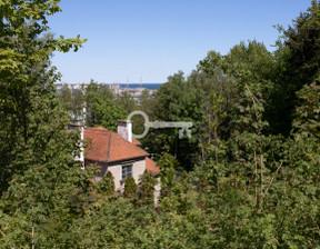Dom na sprzedaż, Gdynia Kamienna Góra, 7 900 000 zł, 351 m2, 361857