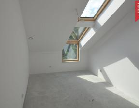 Mieszkanie na sprzedaż, Kraków, 917 560 zł, 79,1 m2, 616