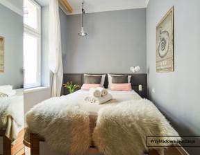 Mieszkanie na sprzedaż, Kraków Stare Miasto, 839 000 zł, 56 m2, 602