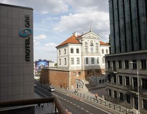 Mieszkanie na sprzedaż, Warszawa Śródmieście Śródmieście Północne Tamka, 620 000 zł, 47 m2, 1154