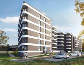 Mieszkanie na sprzedaż, Kraków Prądnik Czerwony Os. Prądnik Czerwony, 685 478 zł, 77,02 m2, 973
