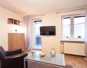 Mieszkanie na sprzedaż, Kraków Podgórze Myśliwska, 475 000 zł, 54,1 m2, 1013