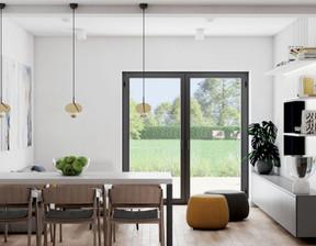 Mieszkanie na sprzedaż, Bocheński (pow.) Bochnia (gm.), 313 400 zł, 52,24 m2, 990
