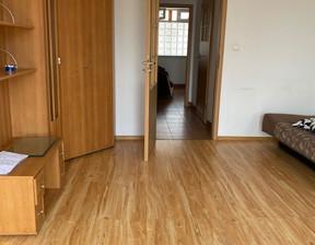 Kawalerka do wynajęcia, Bytom Miechowice, 1250 zł, 35 m2, Kawalerka/-/wynajem/w/Miechowicach