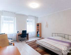 Mieszkanie na sprzedaż, Wrocław Krzyki Przedmieście Oławskie Worcella, 589 000 zł, 82,7 m2, 63