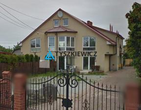 Dom na sprzedaż, Gdańsk Olszynka Zielna, 650 000 zł, 130 m2, TY571446