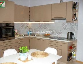 Mieszkanie na sprzedaż, Tatrzański Gm. Kościelisko Kościelisko, 799 000 zł, 118 m2, 5087