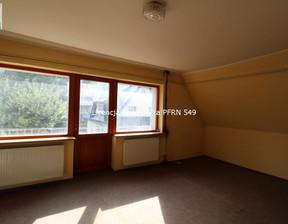 Mieszkanie na sprzedaż, Tatrzański Zakopane, 550 000 zł, 68,9 m2, 5408