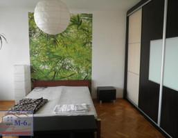 Mieszkanie na wynajem, Bydgoszcz Centrum, 1500 zł, 84 m2, 123567