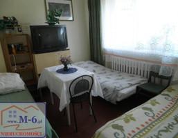 Mieszkanie na wynajem, Bydgoszcz Osowa Góra, 200 zł, 70 m2, 123569