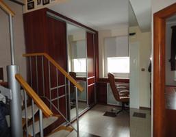 Mieszkanie na sprzedaż, Gdynia Dąbrowa Rdestowa, 460 000 zł, 103 m2, M3M572581
