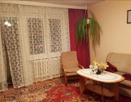 Mieszkanie na sprzedaż, Gdynia Chylonia Swarzewska, 270 000 zł, 60,6 m2, M3M594608