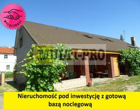 Dom na sprzedaż, Polkowicki Polkowice, 370 000 zł, 250 m2, 802