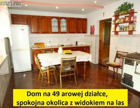 Dom na sprzedaż, Lubiński Ścinawa, 385 000 zł, 250 m2, 907