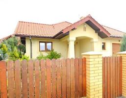 Dom na sprzedaż, Płocki (pow.) Słupno (gm.) Nowe Gulczewo, 749 000 zł, 140 m2, 109