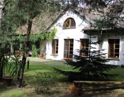 Dom na sprzedaż, Gostynin, 1 999 000 zł, 460 m2, 3882335