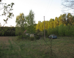 Dom na sprzedaż, Gostynin, 200 000 zł, 19 400 m2, 2645216