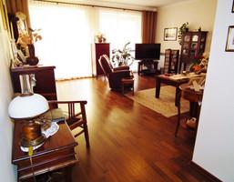 Mieszkanie na sprzedaż, Gdynia Cadena Park, 873 500 zł, 105 m2, 369