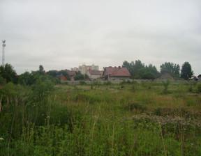 Działka na sprzedaż, Radom Południe Boczna, 2 200 000 zł, 25 900 m2, 585