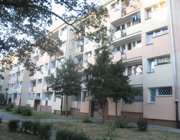 Mieszkanie na wynajem, Warszawa Wilanów Aleja Wilanowska, 2300 zł, 51,44 m2, 52