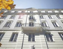 Mieszkanie na sprzedaż, Warszawa Wola Waliców, 650 000 zł, 65,61 m2, 479-3