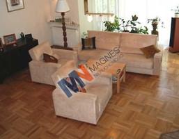 Dom na sprzedaż, Warszawa M. Warszawa Mokotów, 1 395 000 zł, 300 m2, MGP-DS-24508-1