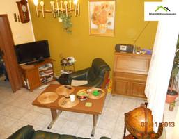 Mieszkanie na sprzedaż, Częstochowa M. Częstochowa Trzech Wieszczów, 165 000 zł, 47 m2, MDX-MS-3983