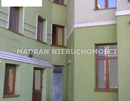 Dom na sprzedaż, Łódź M. Łódź Śródmieście, 6 000 000 zł, 1040 m2, MDR-DS-797