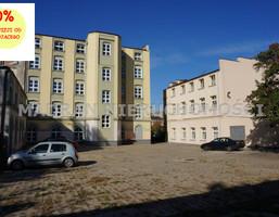 Biuro na sprzedaż, Łódź M. Łódź Górna, 6 200 000 zł, 3249 m2, MDR-BS-1028
