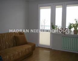 Mieszkanie na sprzedaż, Łódź M. Łódź Widzew Widzew-Wschód, 165 000 zł, 46 m2, MDR-MS-1222