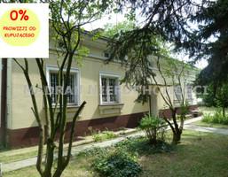 Dom na sprzedaż, Łódź M. Łódź Bałuty Julianów, 1 500 000 zł, 700 m2, MDR-DS-903