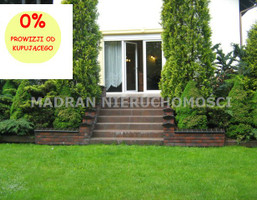 Dom na sprzedaż, Łódź M. Łódź Bałuty Julianów, 1 690 000 zł, 511 m2, MDR-DS-404