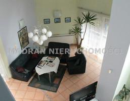 Dom na sprzedaż, Łódź M. Łódź Bałuty Rogi, 2 200 000 zł, 824 m2, MDR-DS-513
