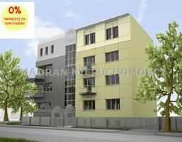 Dom na sprzedaż, Łódź M. Łódź Śródmieście, 2 500 000 zł, 1043 m2, MDR-DS-1