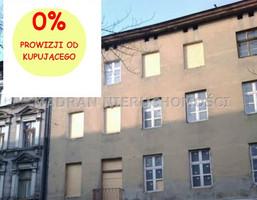 Dom na sprzedaż, Łódź M. Łódź Polesie, 5 000 000 zł, 1637 m2, MDR-DS-554