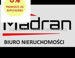 Handlowo-usługowy na sprzedaż, Łódź M. Łódź Śródmieście, 1 500 000 zł, 3660 m2, MDR-GS-914