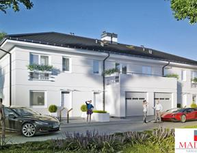 Dom na sprzedaż, Szczecin Krzekowo, 569 000 zł, 106,83 m2, MDR00670