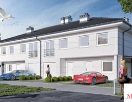 Mieszkanie na sprzedaż, Policki Dobra Mierzyn, 459 000 zł, 102,03 m2, MDR00438