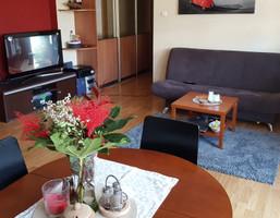 Mieszkanie na wynajem, Szczecin Pogodno Ignacego Witkiewicza, 1600 zł, 52 m2, MKL0604
