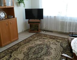 Mieszkanie na sprzedaż, Szczecin Centrum Aleja Wyzwolenia, 167 000 zł, 37,5 m2, MKL01082017