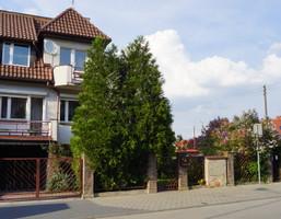 Dom na sprzedaż, Wrocław Fabryczna Złotniki Kielecka, 675 000 zł, 198 m2, zkh