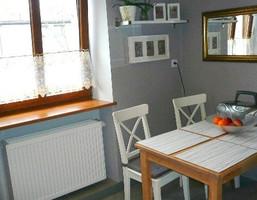 Mieszkanie na sprzedaż, Wrocław Krzyki Borek Jaworowa, 470 000 zł, 70 m2, hcjaworowa