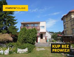 Dom na sprzedaż, Nowodworski Krynica Morska, 760 000 zł, 210 m2, ZYDY347